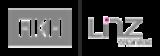 Logo_AKH_Linz
