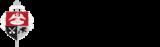 Logo_Alexianer