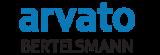 Logo_Arvarto_Bertelsmann