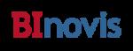 Logo_BInovis