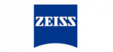 Logo_Carl_Zeiss_3D_Automation