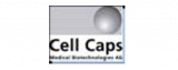 Logo_Cell_Caps_Medical_Biotechnologies
