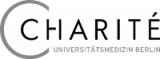 Logo_Charite