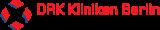 Logo_DRK_Kliniken_Berlin