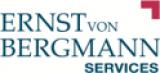 Logo_Ernst_von_Bergmann_Services