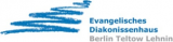 Logo_Evangelisches_Diakonissenkrankenhaus_Teltow_Lehnin