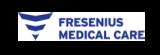 Logo_Fresenius_medical_Care