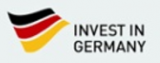 Logo_Invest_in_Germany