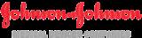 Logo_Johnson_and_Johnson_Medical