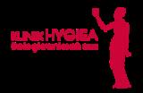 Logo_Klinik_Hygia