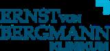 Logo_Klinikum_Ernst_von_Bergmann