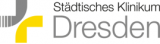 Logo_Krankenhaus_Dresden_Friedrichsstadt