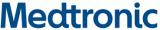 Logo_Medtronic