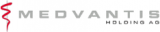 Logo_Medvantis