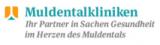 Logo_Muldentalkliniken