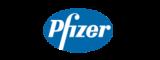 Logo_Pfizer_Deutschland