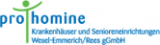 Logo_Pro_Homine