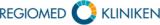 Logo_Regiomed_Kliniken
