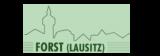 Logo_Stadt_Forst