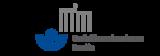 Logo_Unfallkrankenhaus_Berlin