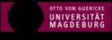 Logo_Universität_Magdeburg