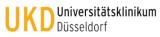 Logo_Universitätsklinikum_Düsseldorf