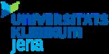 Logo_Universitätsklinikum_Jena
