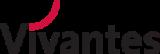 Logo_Vivantes