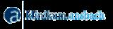 Logo_klinikum_ansbach