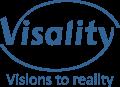Visality_Vektor_einfarbig_20200228