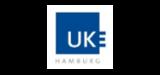 lOGO_UKE_Hamburg
