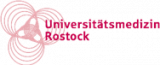 logo_Universitätsmedizin_Rostock